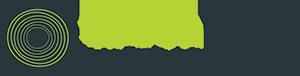 Garten und Forst Online Shop